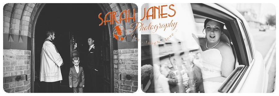 Sarah Janes Photography, Wedding Photography Lion Quays, lion quays wedding, Shropshire wedding photograper_0012.jpg