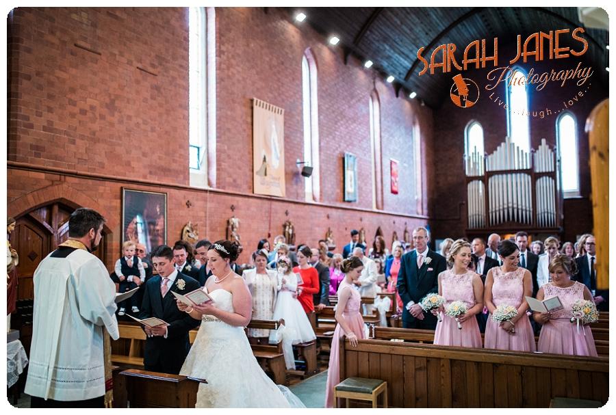Sarah Janes Photography, Wedding Photography Lion Quays, lion quays wedding, Shropshire wedding photograper_0015.jpg