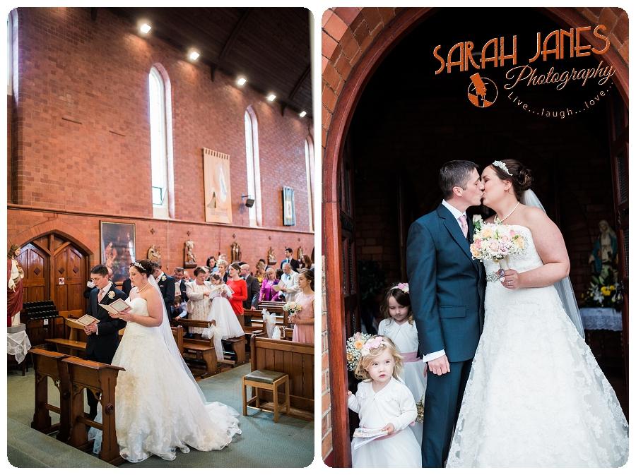 Sarah Janes Photography, Wedding Photography Lion Quays, lion quays wedding, Shropshire wedding photograper_0016.jpg