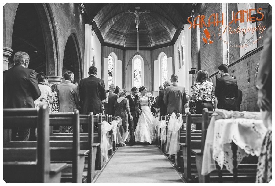 Sarah Janes Photography, Wedding Photography Lion Quays, lion quays wedding, Shropshire wedding photograper_0017.jpg