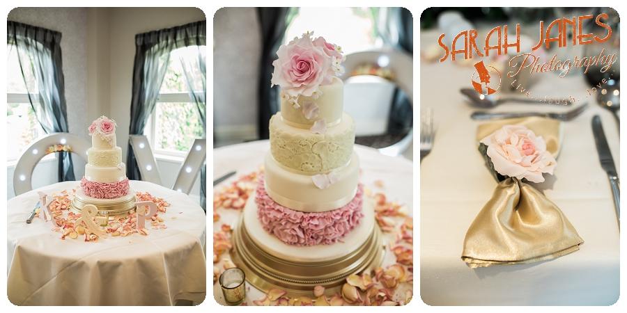 Sarah Janes Photography, Wedding Photography Lion Quays, lion quays wedding, Shropshire wedding photograper_0021.jpg