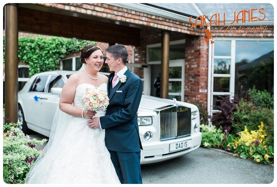 Sarah Janes Photography, Wedding Photography Lion Quays, lion quays wedding, Shropshire wedding photograper_0020.jpg