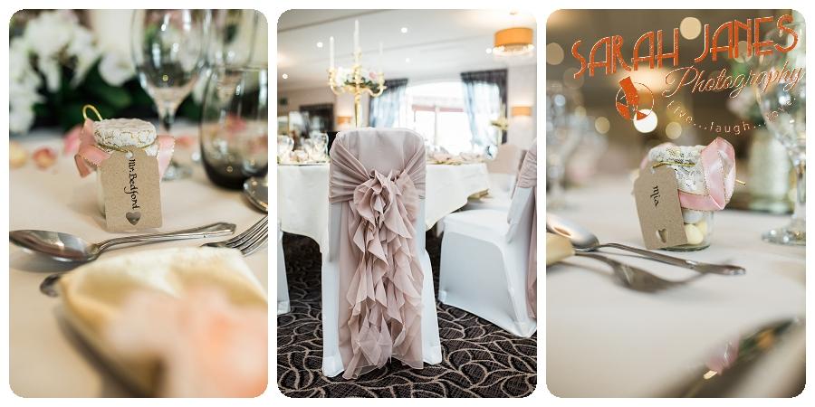 Sarah Janes Photography, Wedding Photography Lion Quays, lion quays wedding, Shropshire wedding photograper_0022.jpg