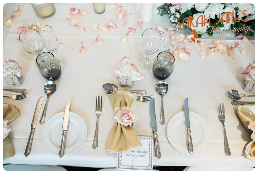 Sarah Janes Photography, Wedding Photography Lion Quays, lion quays wedding, Shropshire wedding photograper_0023.jpg
