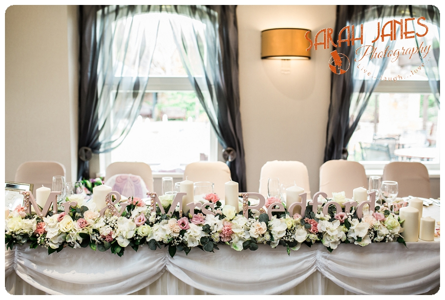 Sarah Janes Photography, Wedding Photography Lion Quays, lion quays wedding, Shropshire wedding photograper_0024.jpg