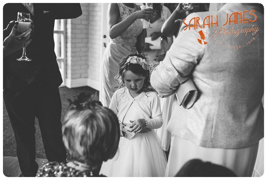 Sarah Janes Photography, Wedding Photography Lion Quays, lion quays wedding, Shropshire wedding photograper_0025.jpg