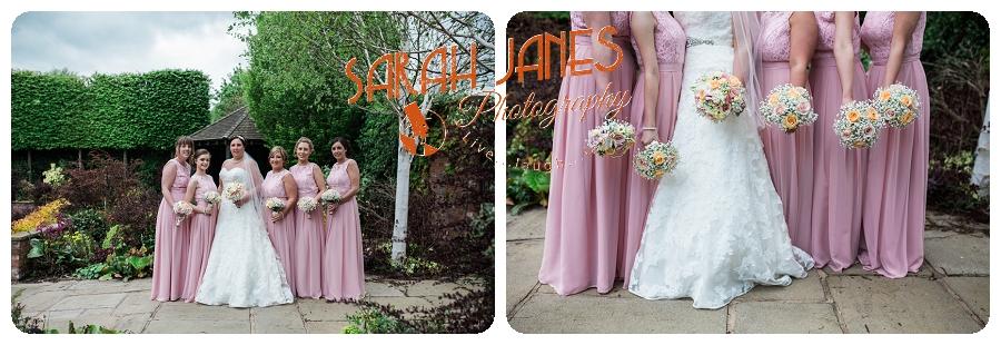 Sarah Janes Photography, Wedding Photography Lion Quays, lion quays wedding, Shropshire wedding photograper_0026.jpg