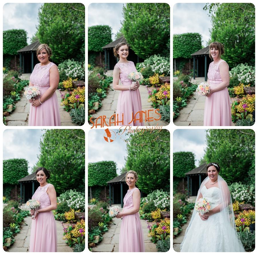 Sarah Janes Photography, Wedding Photography Lion Quays, lion quays wedding, Shropshire wedding photograper_0027.jpg
