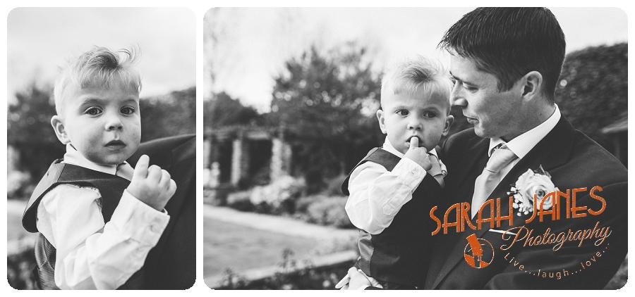 Sarah Janes Photography, Wedding Photography Lion Quays, lion quays wedding, Shropshire wedding photograper_0029.jpg