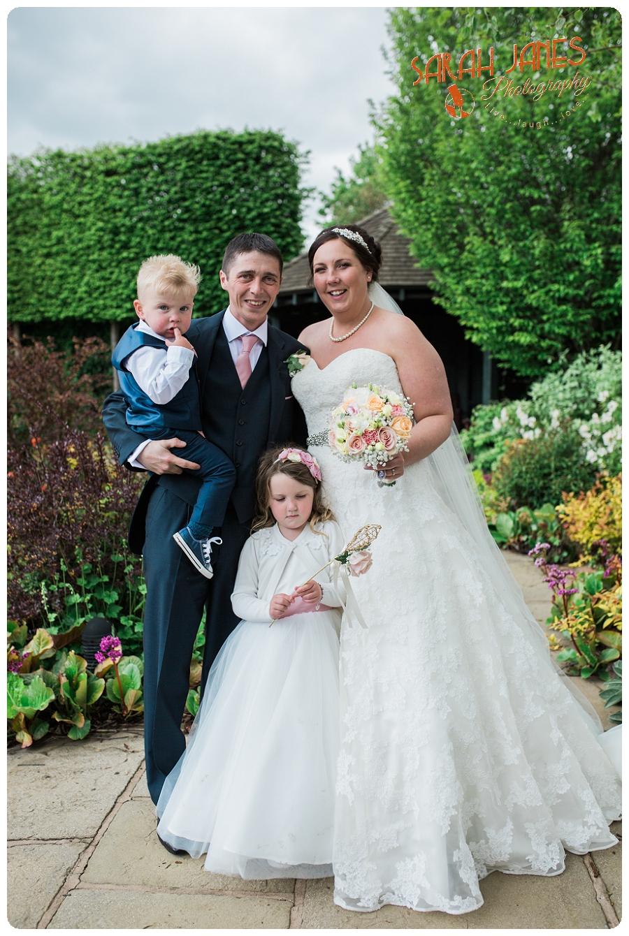 Sarah Janes Photography, Wedding Photography Lion Quays, lion quays wedding, Shropshire wedding photograper_0028.jpg