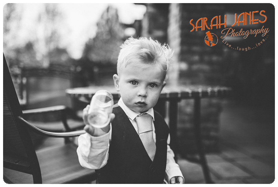 Sarah Janes Photography, Wedding Photography Lion Quays, lion quays wedding, Shropshire wedding photograper_0031.jpg