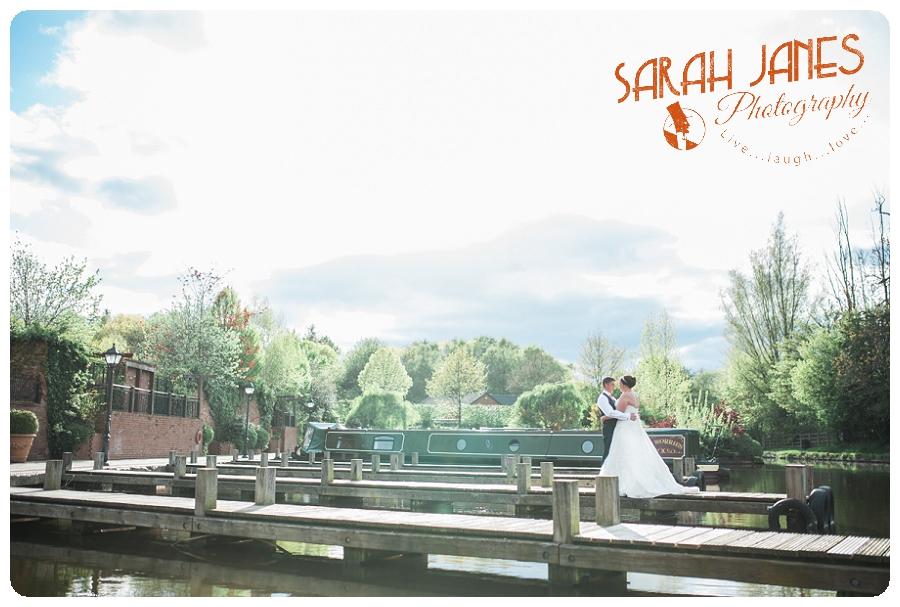 Sarah Janes Photography, Wedding Photography Lion Quays, lion quays wedding, Shropshire wedding photograper_0033.jpg