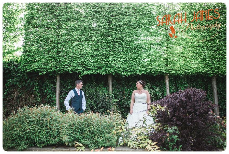 Sarah Janes Photography, Wedding Photography Lion Quays, lion quays wedding, Shropshire wedding photograper_0032.jpg