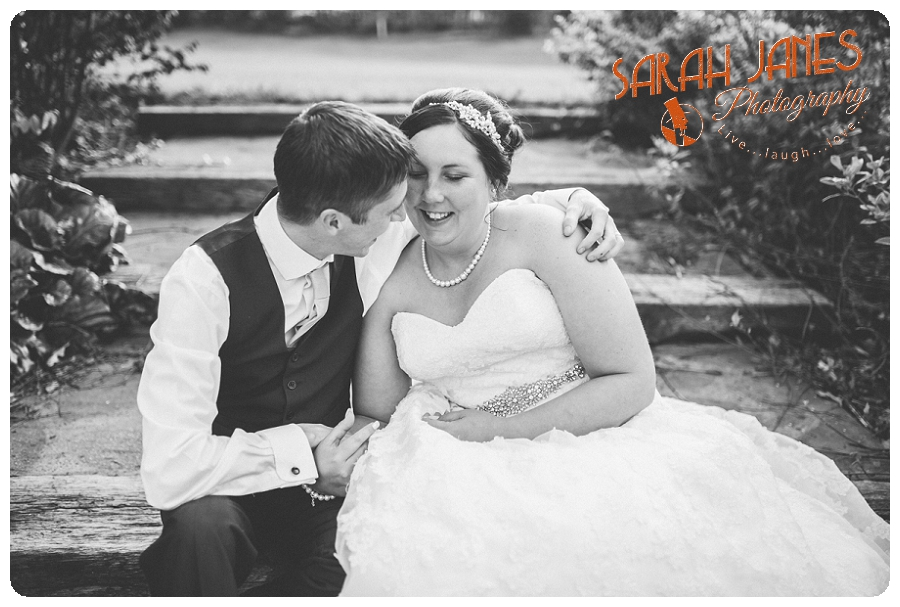 Sarah Janes Photography, Wedding Photography Lion Quays, lion quays wedding, Shropshire wedding photograper_0036.jpg