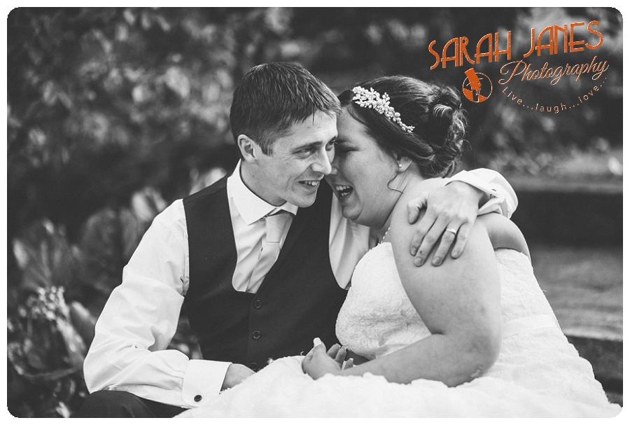 Sarah Janes Photography, Wedding Photography Lion Quays, lion quays wedding, Shropshire wedding photograper_0037.jpg