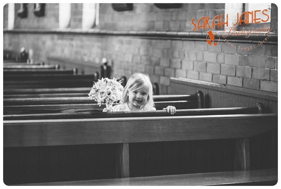 Sarah Janes Photography, Wedding Photography Lion Quays, lion quays wedding, Shropshire wedding photograper_0038.jpg