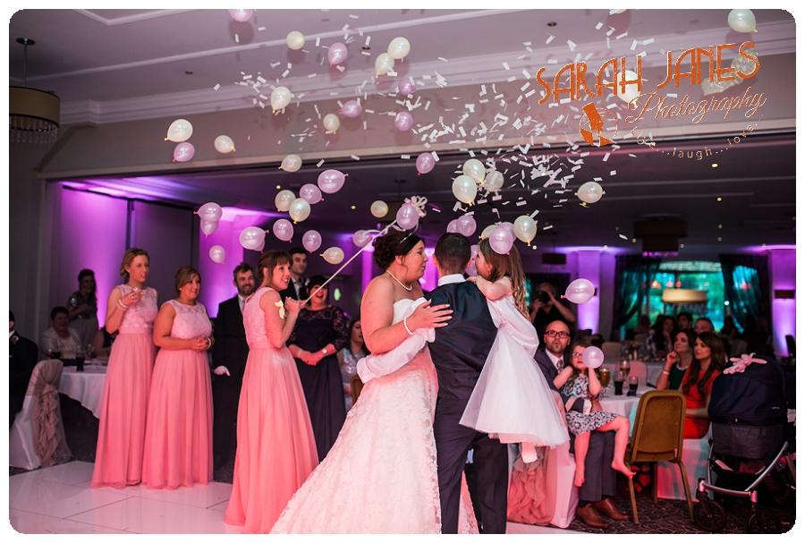 Sarah Janes Photography, Wedding Photography Lion Quays, lion quays wedding, Shropshire wedding photograper_0042.jpg