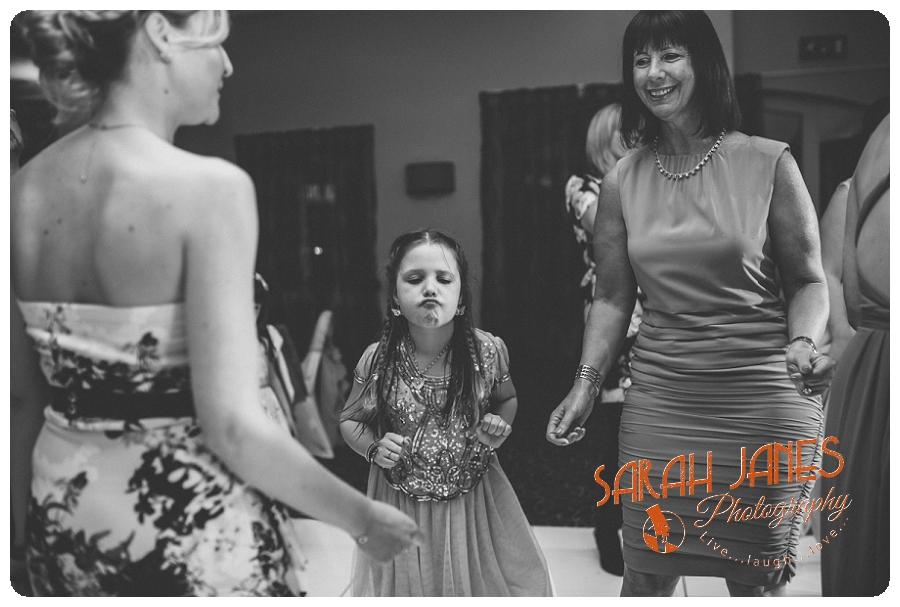 Sarah Janes Photography, Wedding Photography Lion Quays, lion quays wedding, Shropshire wedding photograper_0043.jpg