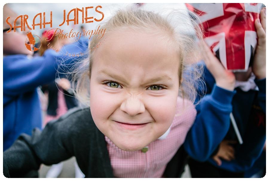 her royal highness camilla duchess of cornwall, Wirral, School, Camilla at Beechwood School wirral_0001.jpg