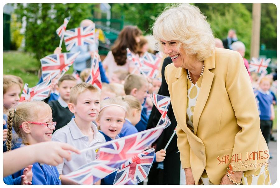 Camilla at Birkenhead School, Bumpstart Birkenhead_0009.jpg