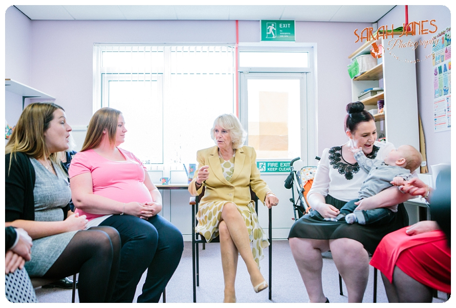 Camilla at Birkenhead School, Bumpstart Birkenhead_0013.jpg
