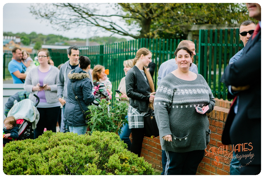 Camilla at Birkenhead School, Bumpstart Birkenhead_0022.jpg