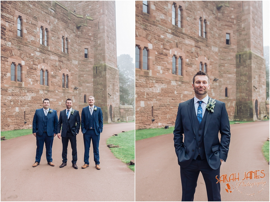 Peckforton Castle wedding photographer, Wedding photography at Peckforton Castle, Cheshire wedding photography, magazine style wedding photography_0010.jpg