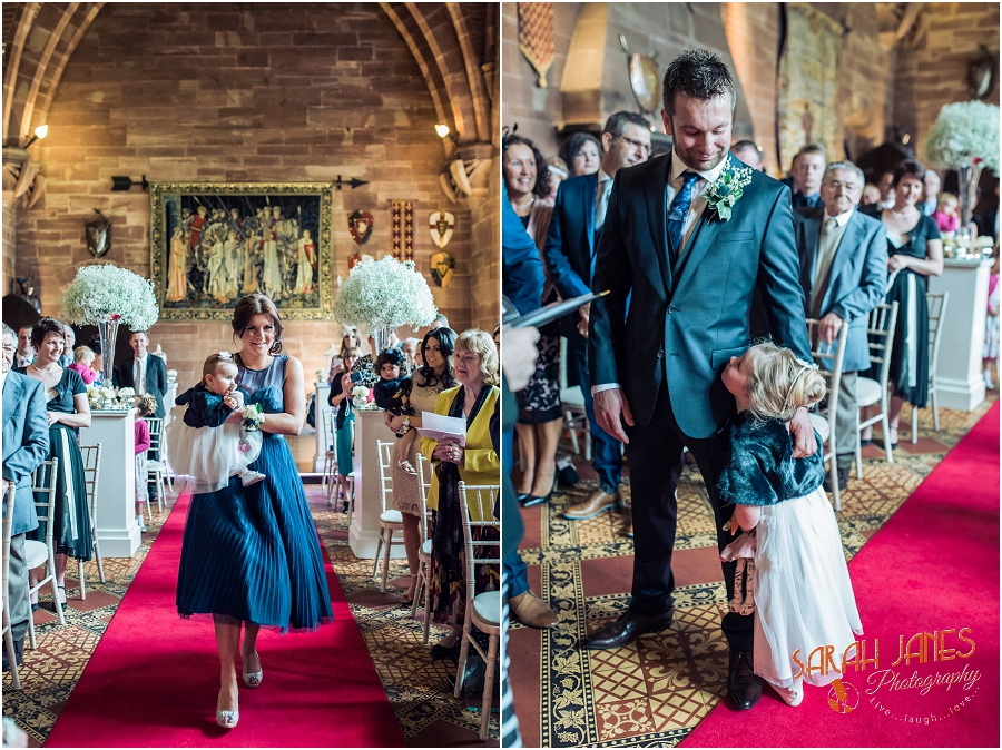 Peckforton Castle wedding photographer, Wedding photography at Peckforton Castle, Cheshire wedding photography, magazine style wedding photography_0012.jpg