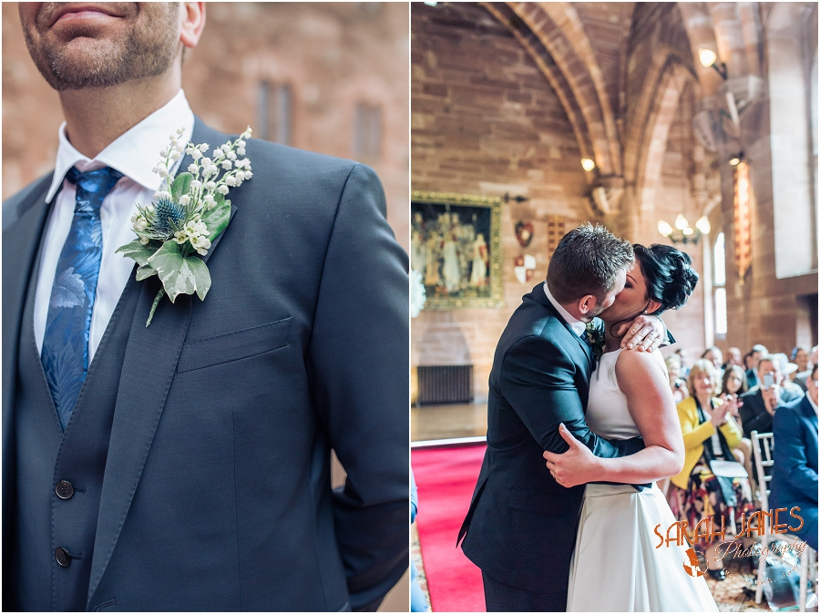 Peckforton Castle wedding photographer, Wedding photography at Peckforton Castle, Cheshire wedding photography, magazine style wedding photography_0014.jpg