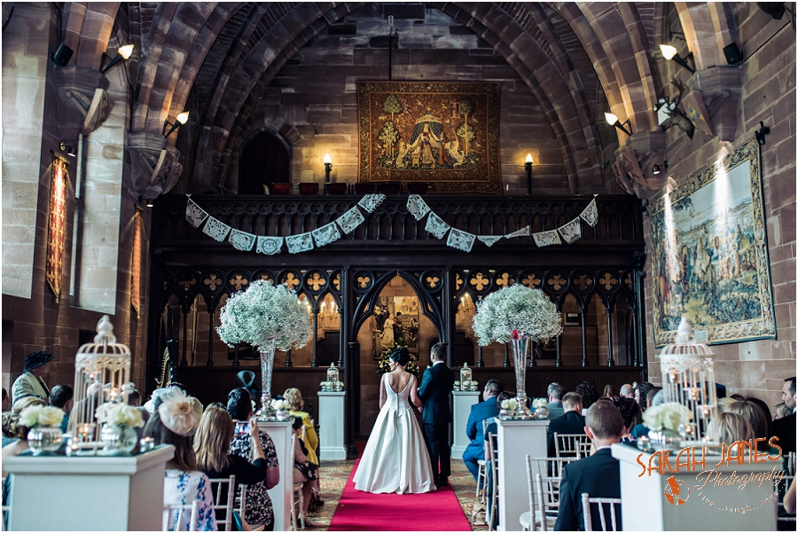 Peckforton Castle wedding photographer, Wedding photography at Peckforton Castle, Cheshire wedding photography, magazine style wedding photography_0016.jpg