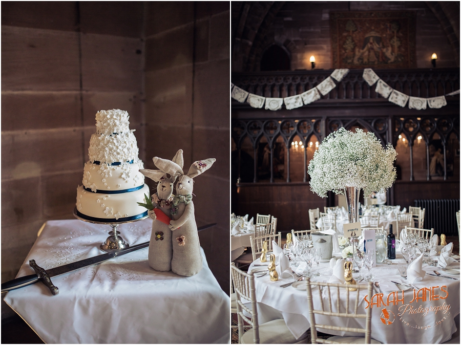 Peckforton Castle wedding photographer, Wedding photography at Peckforton Castle, Cheshire wedding photography, magazine style wedding photography_0028.jpg