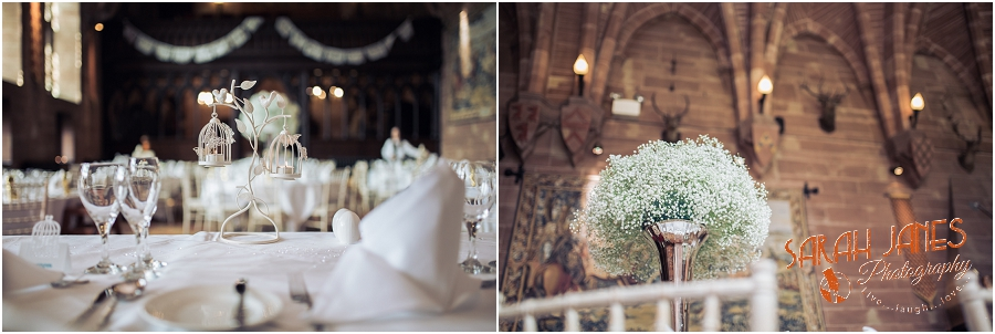 Peckforton Castle wedding photographer, Wedding photography at Peckforton Castle, Cheshire wedding photography, magazine style wedding photography_0031.jpg