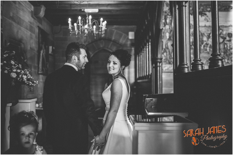 Peckforton Castle wedding photographer, Wedding photography at Peckforton Castle, Cheshire wedding photography, magazine style wedding photography_0032.jpg