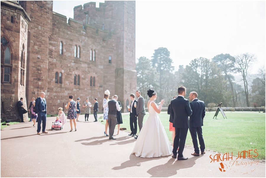 Peckforton Castle wedding photographer, Wedding photography at Peckforton Castle, Cheshire wedding photography, magazine style wedding photography_0033.jpg
