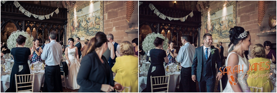 Peckforton Castle wedding photographer, Wedding photography at Peckforton Castle, Cheshire wedding photography, magazine style wedding photography_0034.jpg