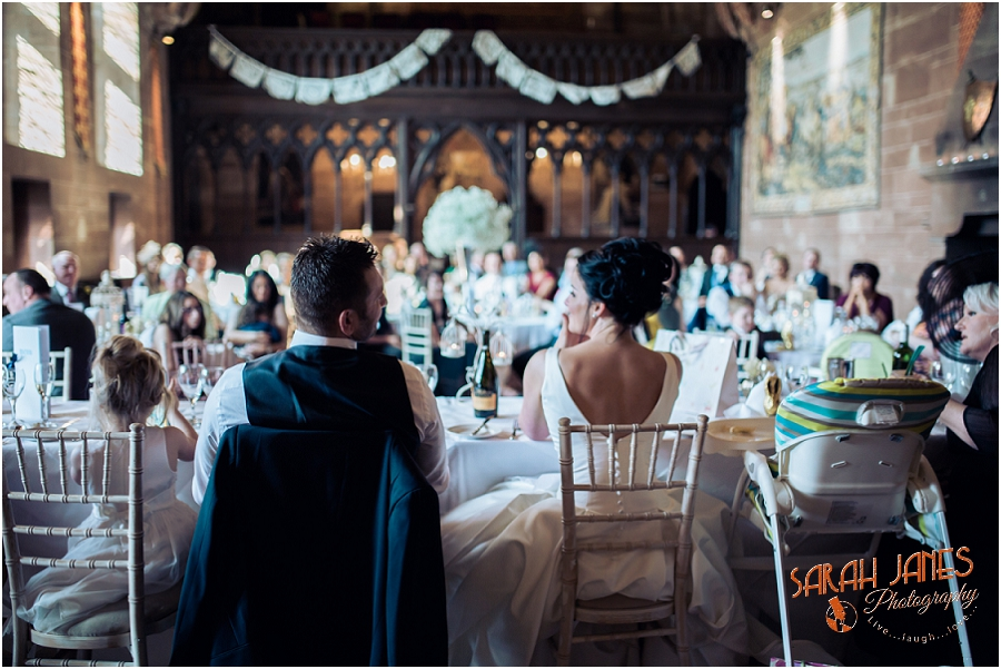 Peckforton Castle wedding photographer, Wedding photography at Peckforton Castle, Cheshire wedding photography, magazine style wedding photography_0035.jpg