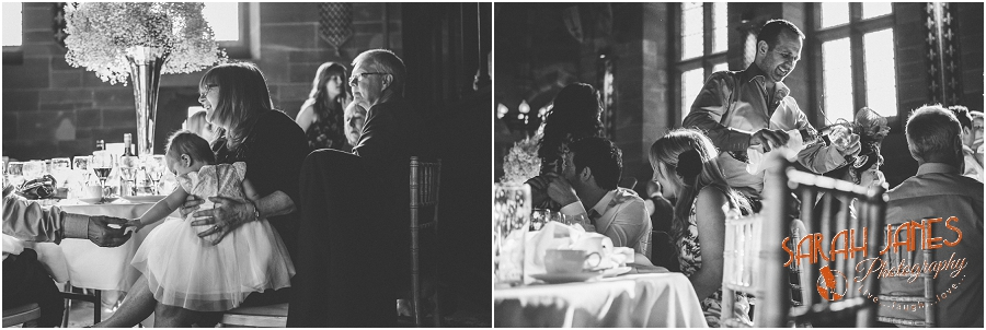 Peckforton Castle wedding photographer, Wedding photography at Peckforton Castle, Cheshire wedding photography, magazine style wedding photography_0037.jpg