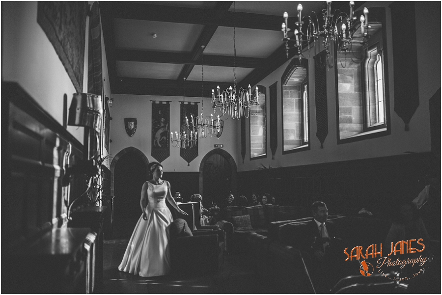 Peckforton Castle wedding photographer, Wedding photography at Peckforton Castle, Cheshire wedding photography, magazine style wedding photography_0038.jpg