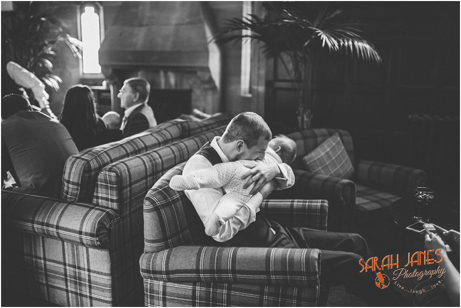 Peckforton Castle wedding photographer, Wedding photography at Peckforton Castle, Cheshire wedding photography, magazine style wedding photography_0039.jpg