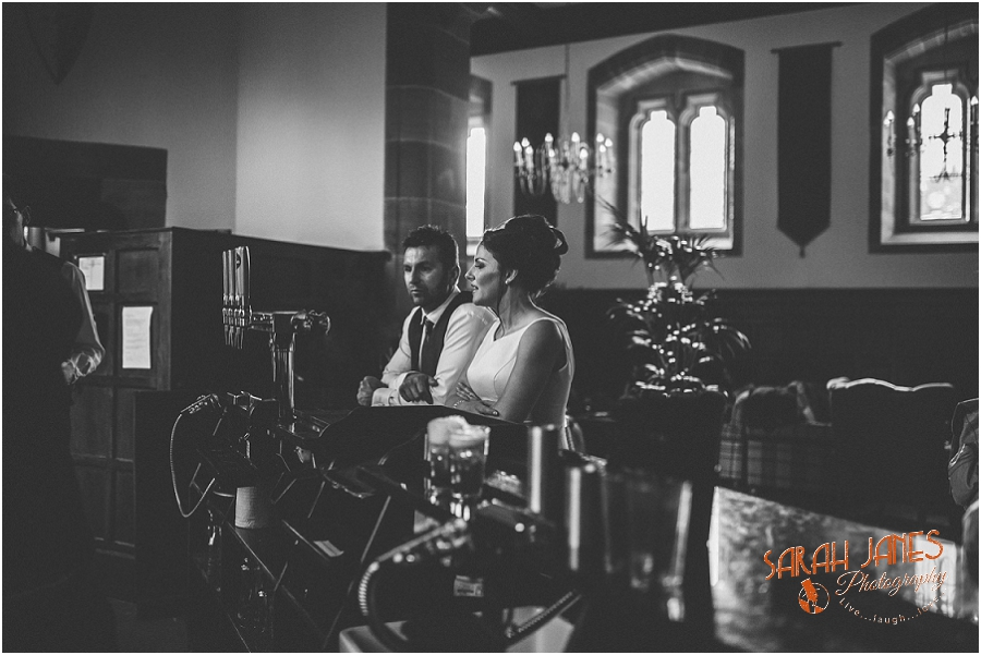Peckforton Castle wedding photographer, Wedding photography at Peckforton Castle, Cheshire wedding photography, magazine style wedding photography_0040.jpg