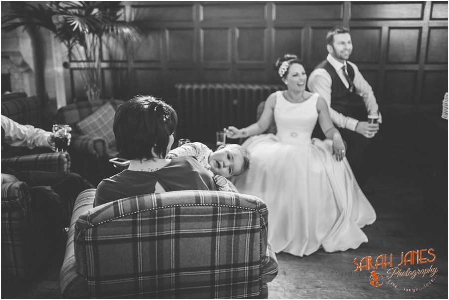 Peckforton Castle wedding photographer, Wedding photography at Peckforton Castle, Cheshire wedding photography, magazine style wedding photography_0043.jpg