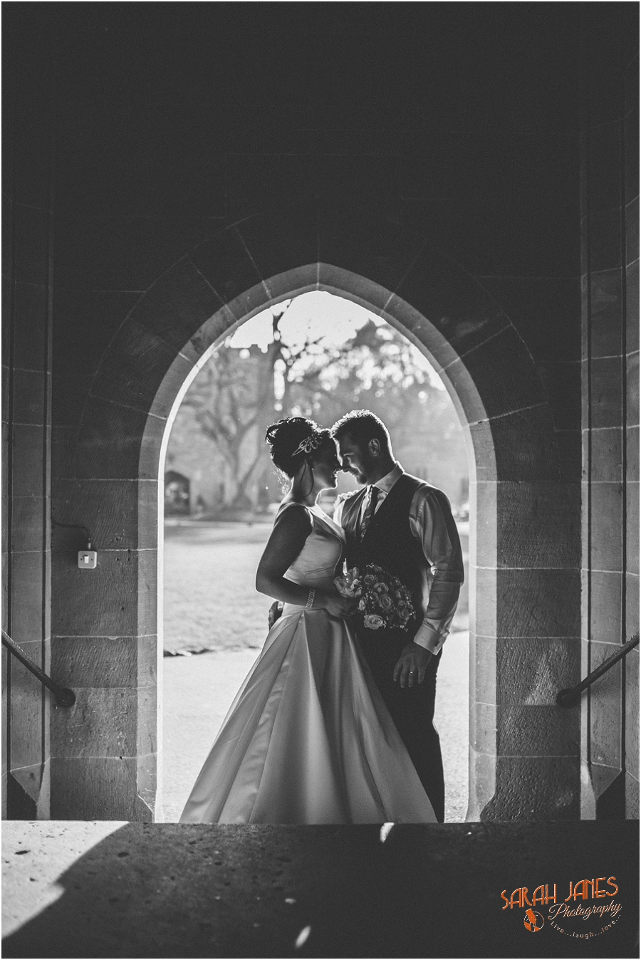 Peckforton Castle wedding photographer, Wedding photography at Peckforton Castle, Cheshire wedding photography, magazine style wedding photography_0044.jpg