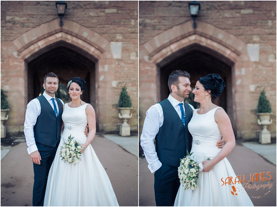 Peckforton Castle wedding photographer, Wedding photography at Peckforton Castle, Cheshire wedding photography, magazine style wedding photography_0049.jpg