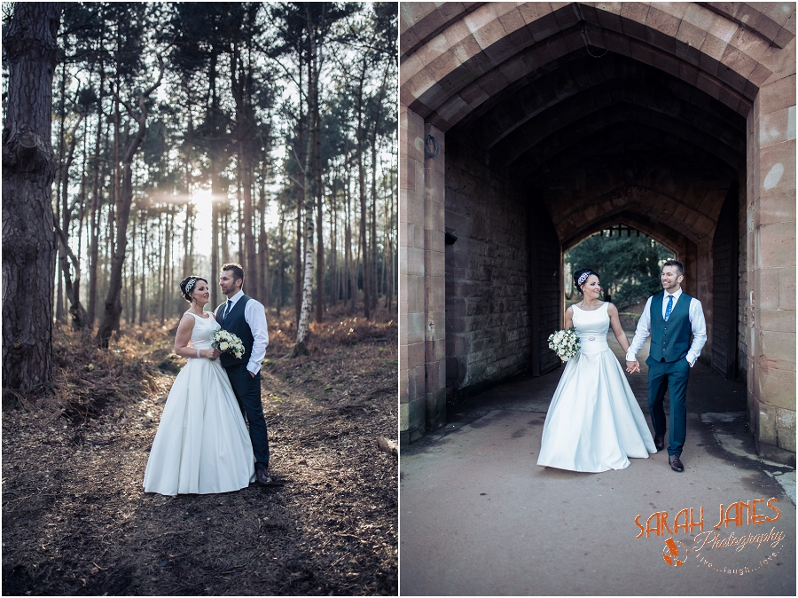 Peckforton Castle wedding photographer, Wedding photography at Peckforton Castle, Cheshire wedding photography, magazine style wedding photography_0051.jpg
