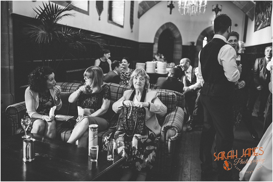 Peckforton Castle wedding photographer, Wedding photography at Peckforton Castle, Cheshire wedding photography, magazine style wedding photography_0054.jpg