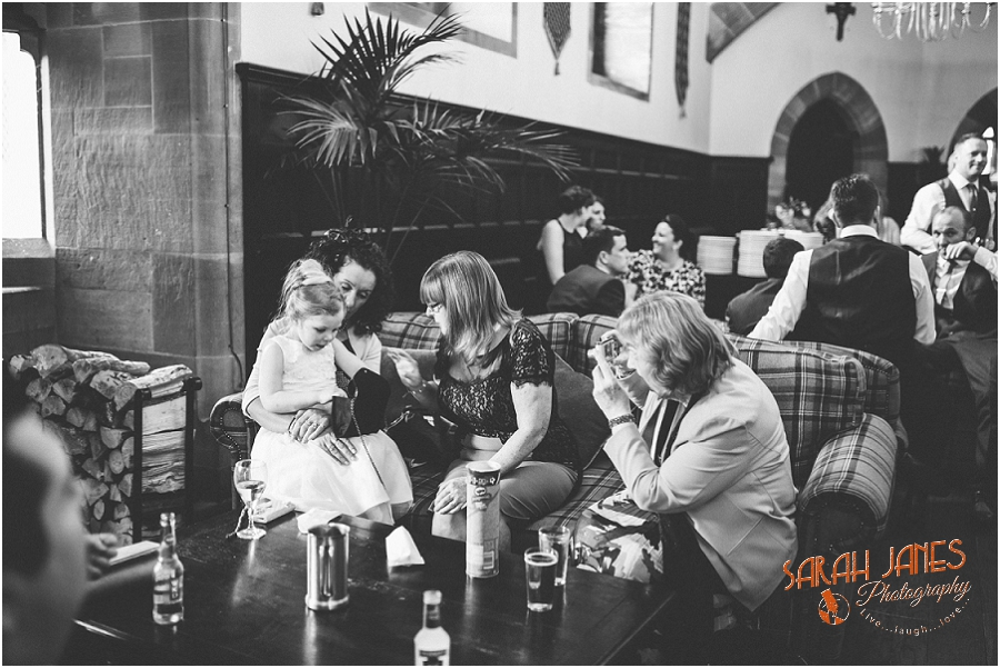 Peckforton Castle wedding photographer, Wedding photography at Peckforton Castle, Cheshire wedding photography, magazine style wedding photography_0055.jpg
