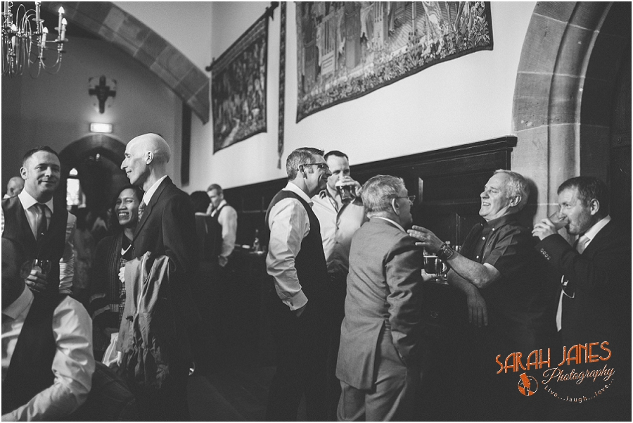 Peckforton Castle wedding photographer, Wedding photography at Peckforton Castle, Cheshire wedding photography, magazine style wedding photography_0056.jpg