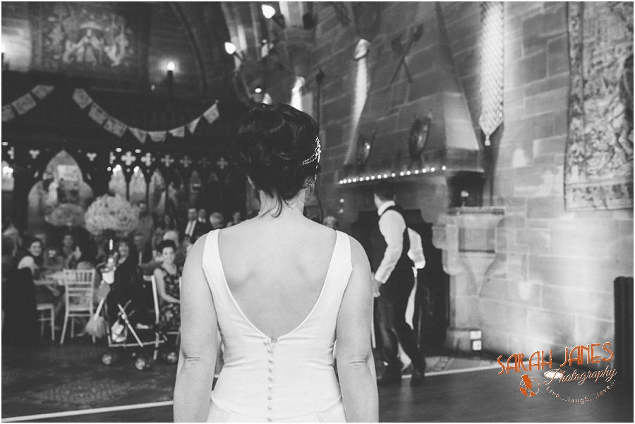 Peckforton Castle wedding photographer, Wedding photography at Peckforton Castle, Cheshire wedding photography, magazine style wedding photography_0057.jpg