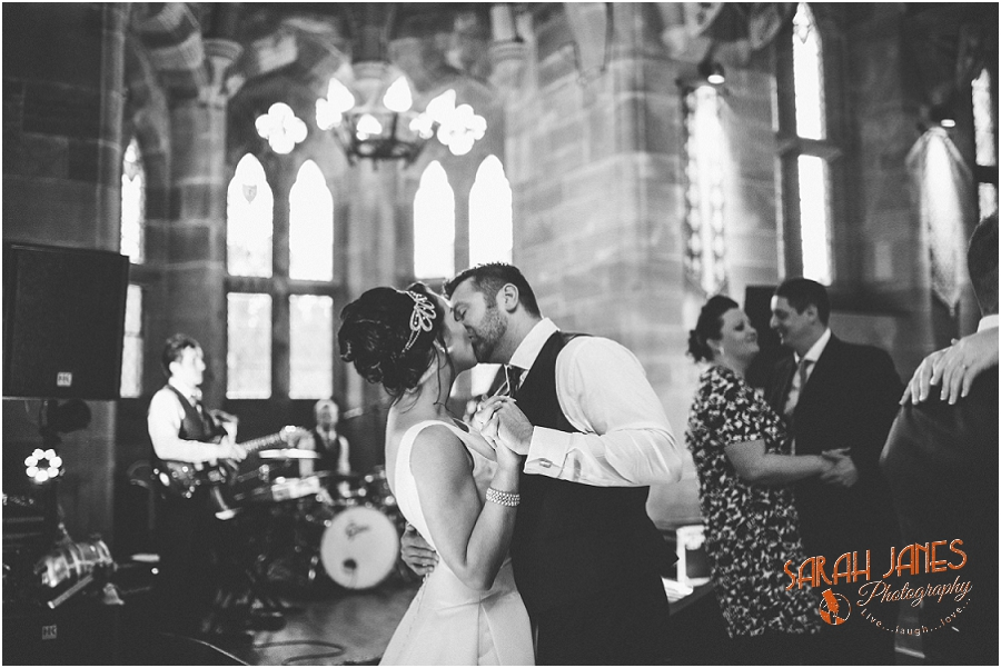 Peckforton Castle wedding photographer, Wedding photography at Peckforton Castle, Cheshire wedding photography, magazine style wedding photography_0058.jpg