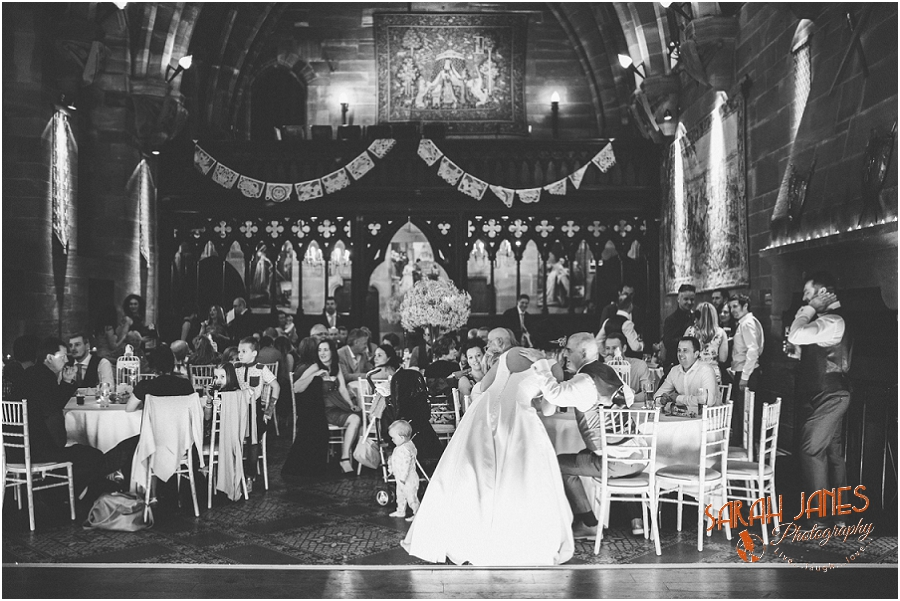 Peckforton Castle wedding photographer, Wedding photography at Peckforton Castle, Cheshire wedding photography, magazine style wedding photography_0059.jpg
